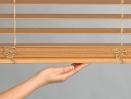 jaluzele-orizontale-lemn-bambus-1