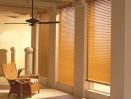 jaluzele-orizontale-lemn-bambus-10
