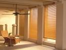 jaluzele-orizontale-lemn-bambus-2