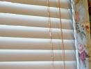 jaluzele-orizontale-lemn-bambus-3