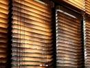 jaluzele-orizontale-lemn-bambus-6