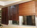 jaluzele-orizontale-lemn-bambus-8