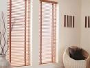 jaluzele-orizontale-lemn-bambus-9