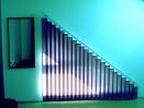 jaluzele-verticale-inclinate-2