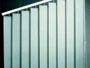 jaluzele-verticale-inclinate-3