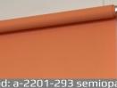 rolete-textile-1