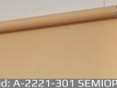 rolete-textile-3