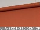rolete-textile-8