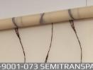 rolete-textile-5