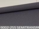 rolete-textile-11