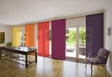 Paneluri textile